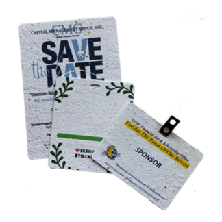 eco-conscious badge