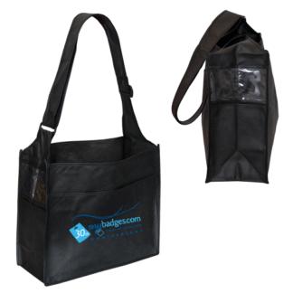 NW-3788 Tote Bag