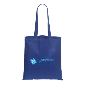 NW-4915 Convention Tote