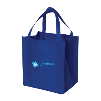 NW-7007 Non Woven Tote Bag
