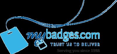 MyBadges Canada