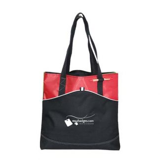 Promotional Totes Bags