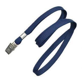 Employee Lanyards