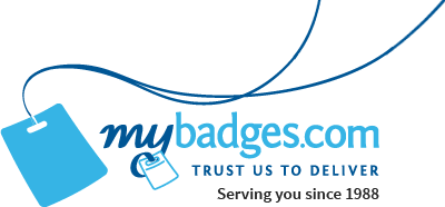 MyBadges USA