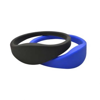 Proximity Wristbands