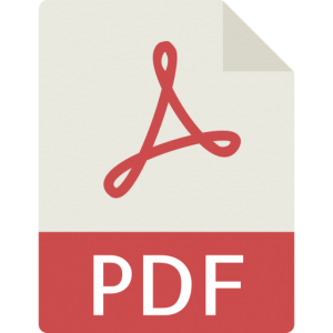 Shows that this is a PDF file